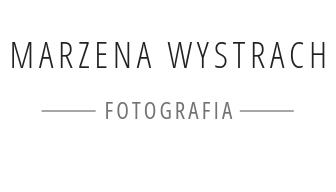 Marzena Wystrach